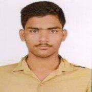 Pawan Kumar Saini