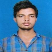 Sunil Kumar Meena