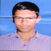 Jitesh Kumar