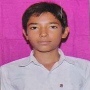 Rishipal Yadav