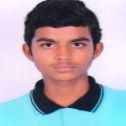 Sandeep Sheela