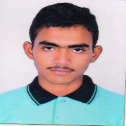 Rajpal Sheela