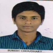 Suresh Choudhary