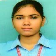 Shobha Sirvi