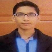 Mukesh Prajapat