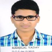 Ramji Lal Yadav