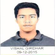 Vishal Girdhar