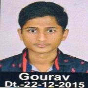 Gourav Khadria