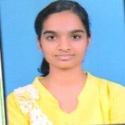 Ritu Saini