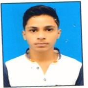 Amit Meena