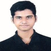 Adesh Saini