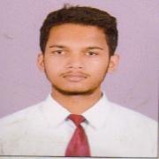 Bhanupratap Singh