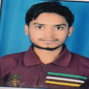 Aashish Raika