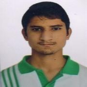 Sunil Kumar Jat
