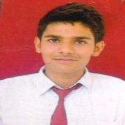 Prashant Meena