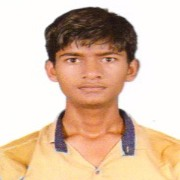 Sunil Kumar Chawla