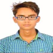 Ajay Vardhan