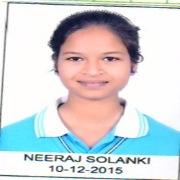 Neeraj Solanki
