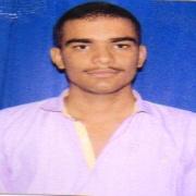 Rahul Bhariya