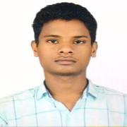 Ramesh Kumar Chouhan