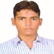 Deepak Kumar Jyani