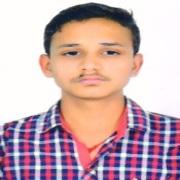 Anurag Kulhari