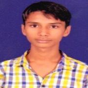 Sahil Yadav