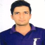 Naveen Kumar Godara