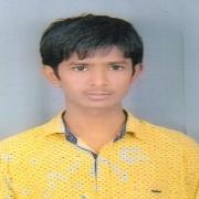 Pavan Kumar Kumawat