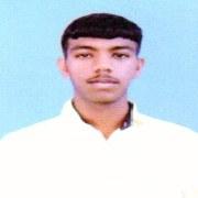 Anup Choudhary