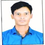 Ajeet Kumar Yadav