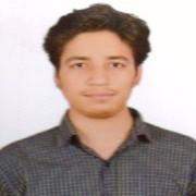 Sarvesh Kumar Jangir