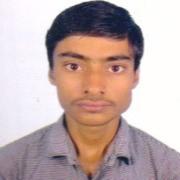 Sachin Bhuria