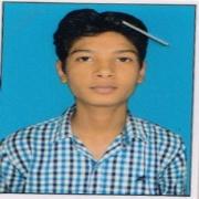 Abhishek Jakhiwal