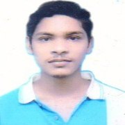 Abhishek Kumhar Mamodiya