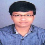 Akash Banka