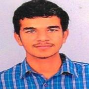 Vishwajeet Choudhary