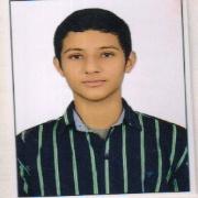 Jatin Chhapola