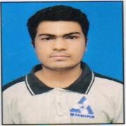 Aditya Dhookia