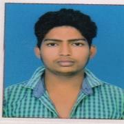 Jagveer Singh