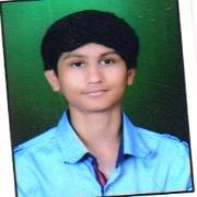 Saiyam Sethi