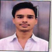 Dushyant Singh Nyol