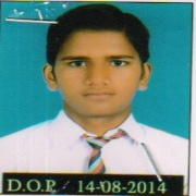 Harvinder Kumar Solanki