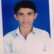 Prakash Chand