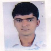 Vijay Kumar Kanwadiya