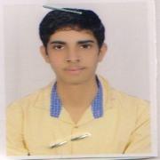 Abhishek Meena