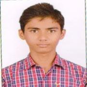 Rajat Singh Doot