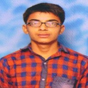 Vishal Meena
