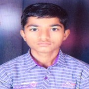 Manish Parihar
