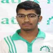 Sandeep Achara